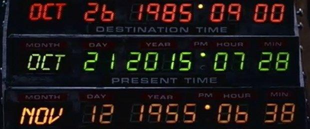 """Bilim insanları kuantum bilgisayarı ile """"zamanı geriye aldı"""" ,3sxdCseKnUOgVhtC-gbwxQ"""