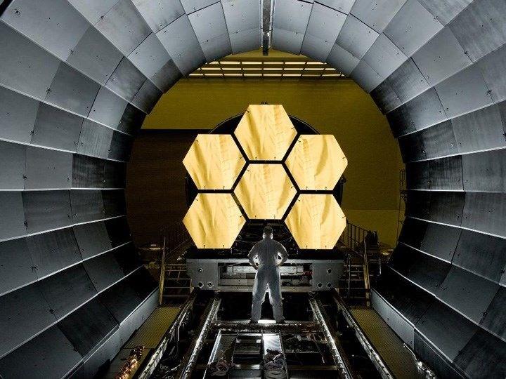 """Bilim insanları kuantum bilgisayarı ile """"zamanı geriye aldı"""" ,LkdFkXLoqUCRESegSF0y3w"""