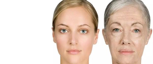 yaşlılık-ölümsüzlük.jpg