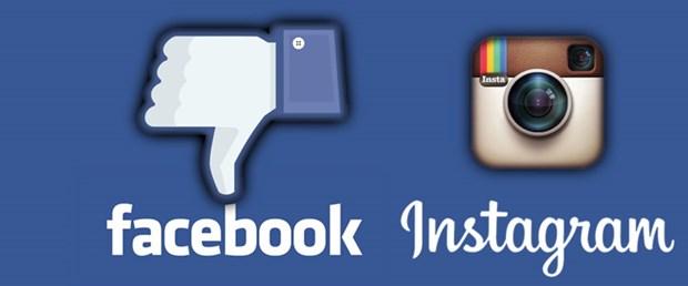 facebook-coktu-20-01-15