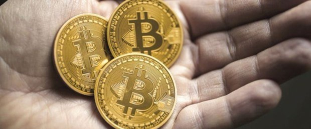 Bitcoin kritik seviyenin de altına indi (Serbest düşüş)