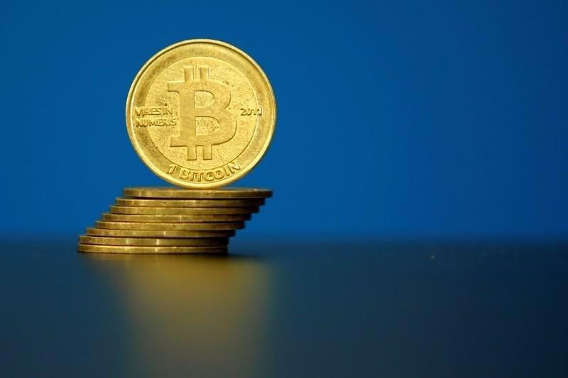bitcoin nasıl alınır, bitcoin madenciği nasıl yapılır, bitcoin nasıl korunur, bitcoin güvenlik önlemleri, bitcoin nasıl kullanılır, bitcoin