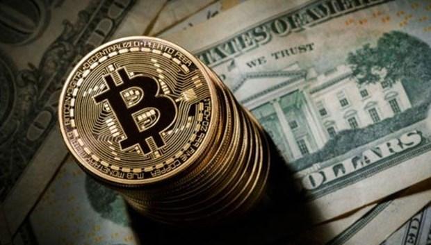 bitcoin-dha.jpg