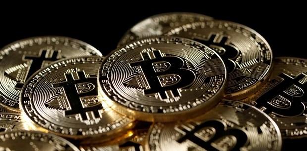News Crypto Trading Italia