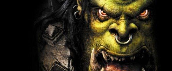 Warcraft 3 Reforged.jpg