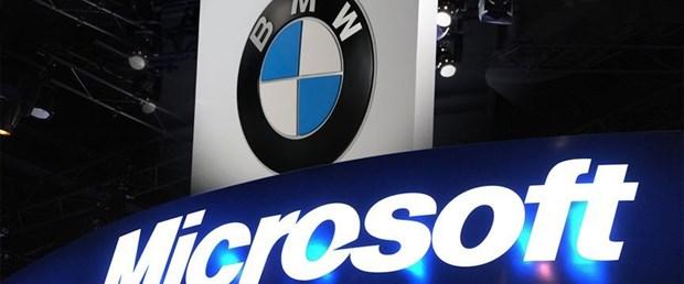 BMW-Microsoft.jpg