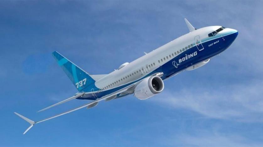 BOEİNG 737 MAX NASIL BİR UÇAK?