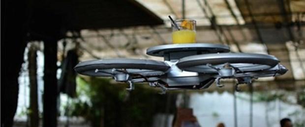 garson-drone-10-02-15
