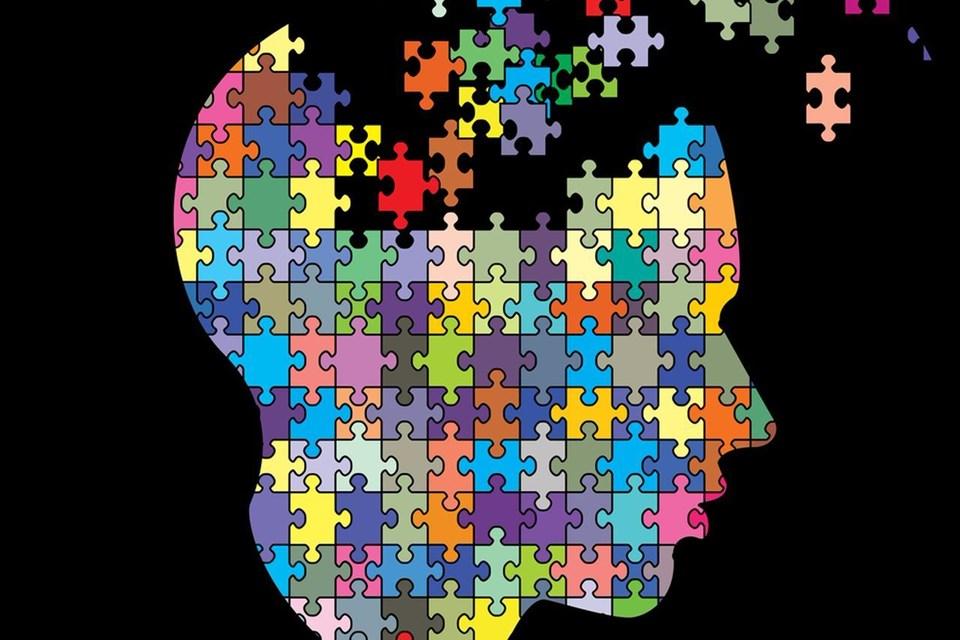 zeka ile ilgili görsel sonucu
