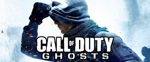 Call of Duty Ghost 2.jpg
