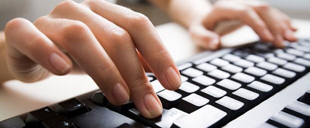 klavye-kadın-2-15-06-03.jpg