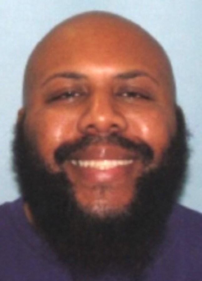 Steven Stephens canlı yayınladığı cinayetten önce de 13 kişiyi öldürdüğünü belirtmişti.