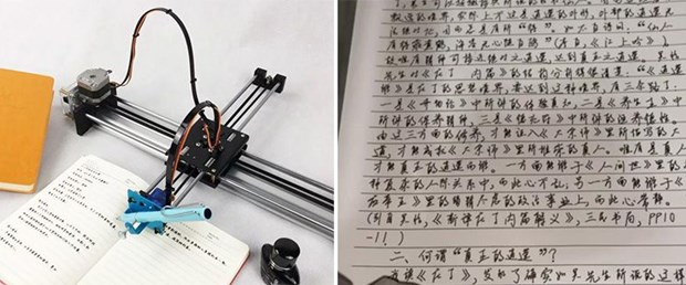 192002-ödev-yapan-robot.jpg