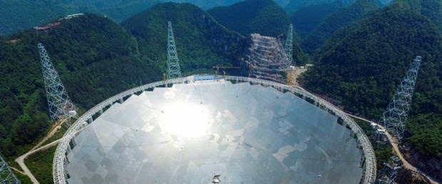 fast-telescope.jpg