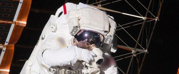 çin astronot.jpg