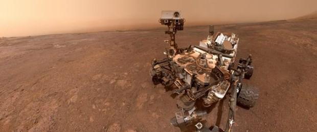 nasa-mars-selfie.jpg