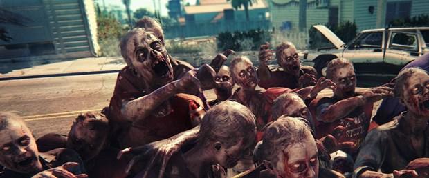 Dead Island 2.jpeg