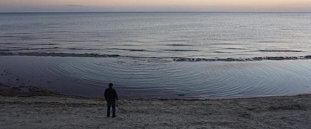 deniz-suyu.jpg