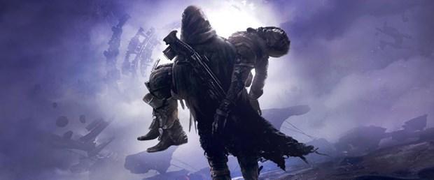 Destiny 2 Forsaken.jpg