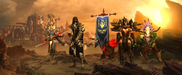 Diablo 3.png