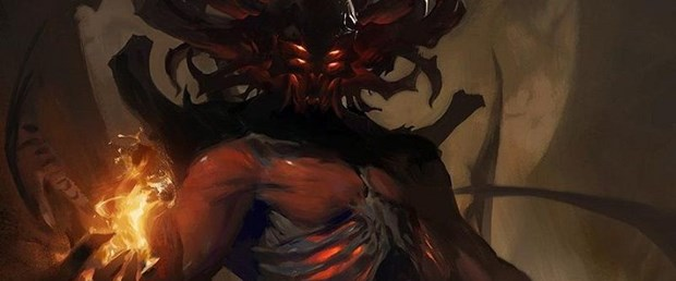 Diablo 4.jpg