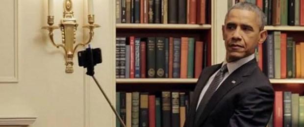 selfie-obama-15-06-27.jpg