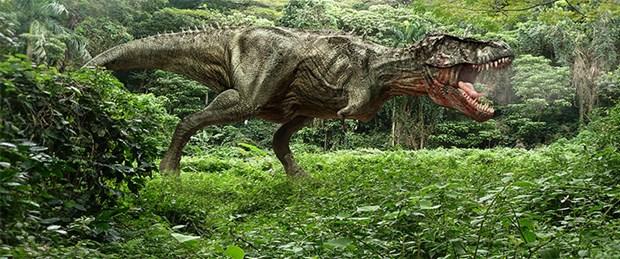 dinozor12.jpg
