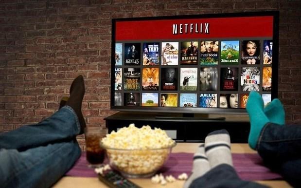 Bu yılın ikinci çeyrek rakamlarına göre, Netflix ilk defa 100 milyon barajını geçerek 103.95 milyon aboneye ulaştı.