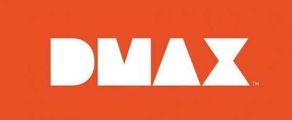 dmax-logo.jpg