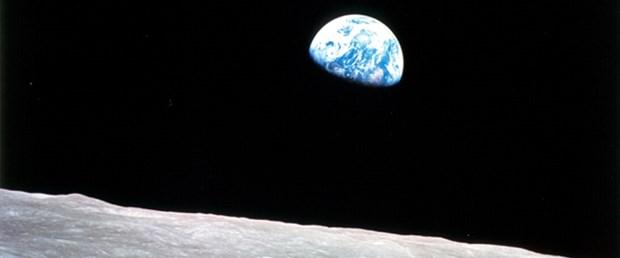 090422-Nasa-Dünya-HL-01
