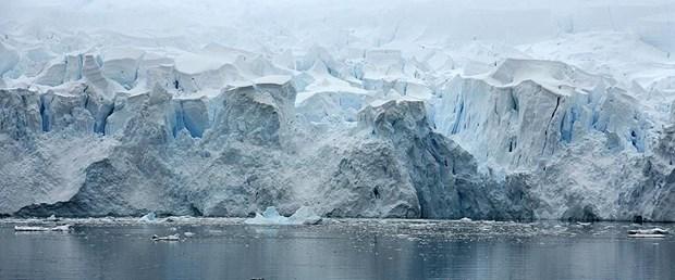 buzdağı.jpg