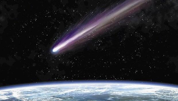 asteroid-2.jpg