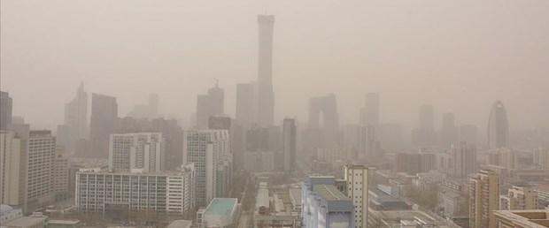 hava-kirliliği.jpg