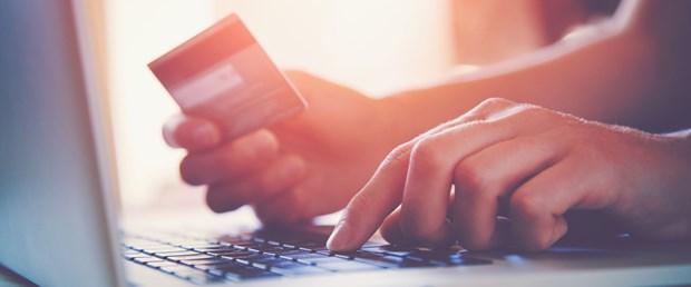 Zencommerce-Creditcard-Highres.jpg