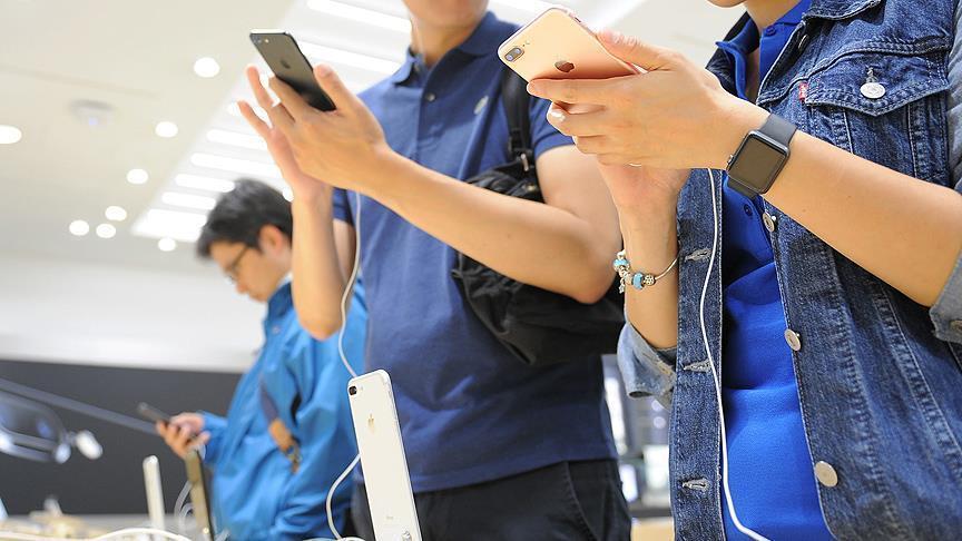 Elektrik şarjı da Wi-Fi gibi kablosuz olacak