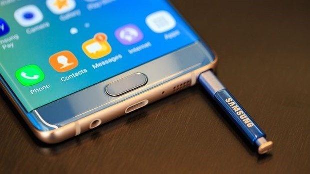 En çok arıza yapan akıllı telefonlar, En çok arıza yapan telefonlar, en çok bozulan telefonlar,