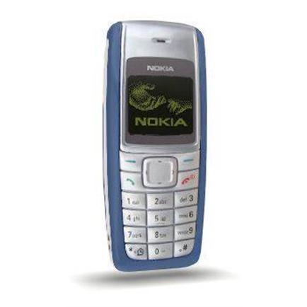 2- Nokia 1110