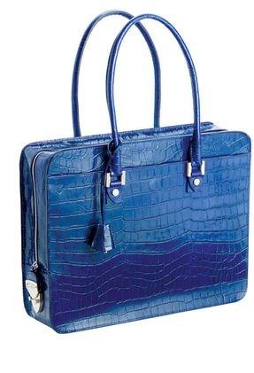 En iyi 10 laptop çantası