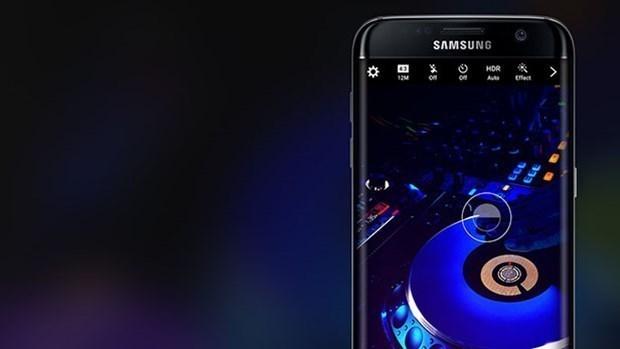 En pahalı Galaxy S serisi geliyor!