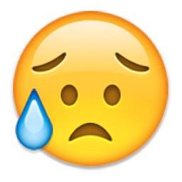 ağlayan emoji ile ilgili görsel sonucu