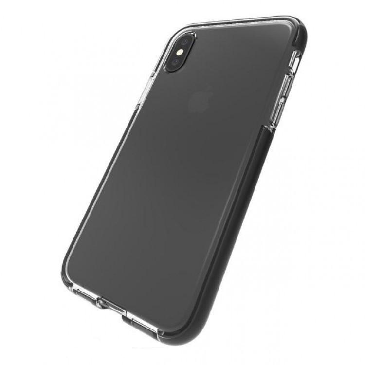 iPHONE 8 NE ZAMAN TANITILACAK?