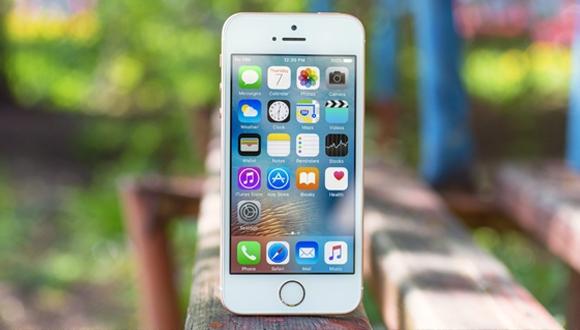 'UCUZ iPHONE' BEKLEYENLERE KÖTÜ HABER