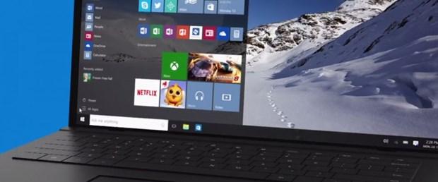 windows-10-laptop-970-80.jpg