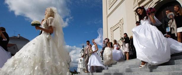 evlilik.jpg