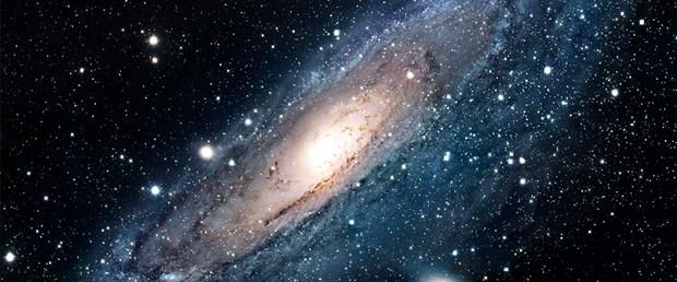 galaksi-02-04-15