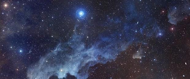 evren.jpg