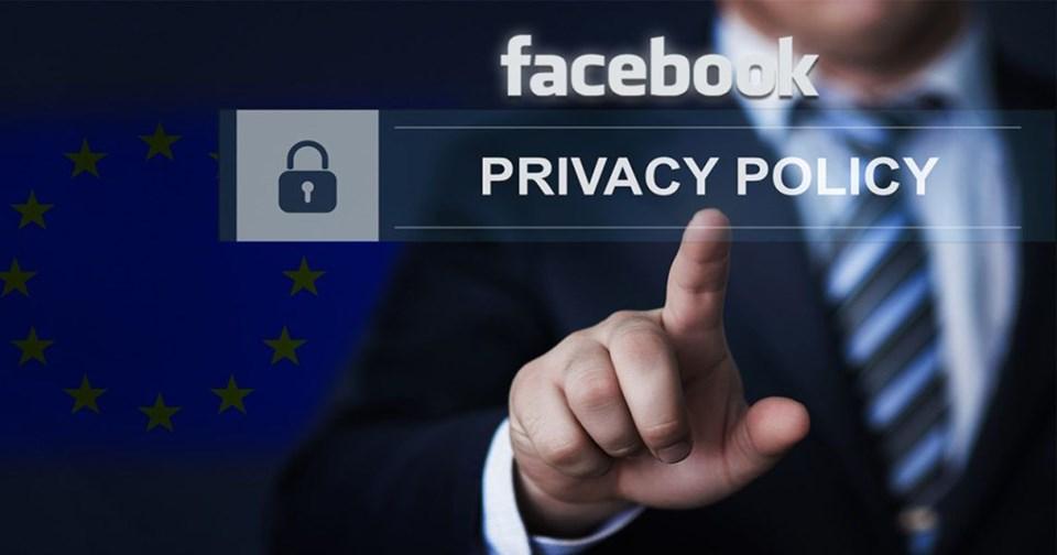 facebook, açıklama