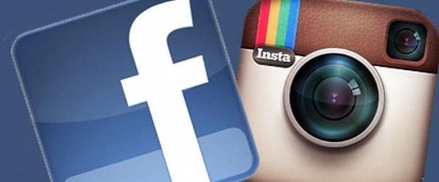 620_400_instagram-ve-facebook-a-girilemiyor-750x481.8840579710145_5c893f6f82e60.jpg