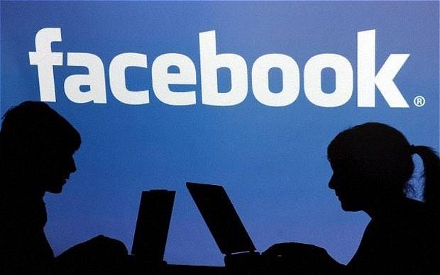 Facebook'u etkin kullanmanın 10 yolu