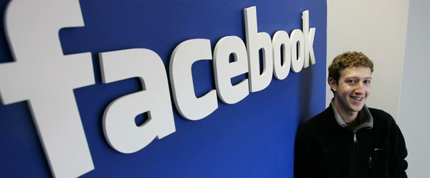 Mark-Zuckerberg-Facebook-05-03-15